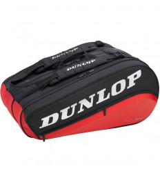 Thermobag 8 Dunlop FX Performance