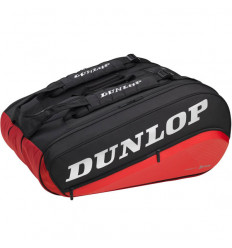 Thermobag Dunlop 12 CX Performance