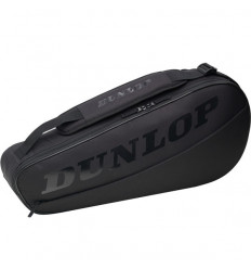 Thermobag 3 Dunlop CX Club noir