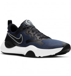 Nike Speed Rep chaussure training