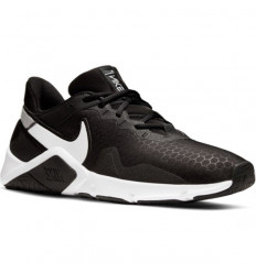 Nike Training Legend Essential 2