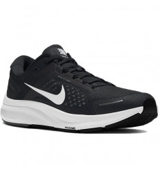 Nike Air Zoom Structure 23 noir