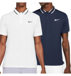 Polo Nike Dri-Fit NikeCourt Victory