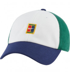 Casquette Nike Court Heritage H86