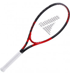 Pro Kennex Ace 25 Red