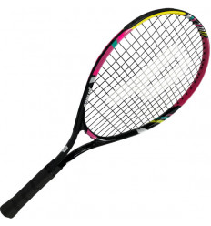 Raquette tennis fille Prince Pink 25