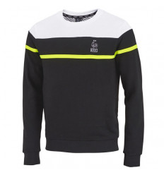 Sweat-shirt foot Supporter France Lifestyle