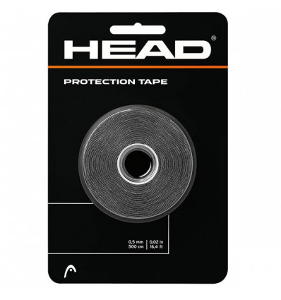 Protection Tape Head