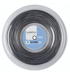 Alu Power Soft (200m)