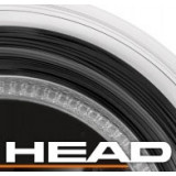 Cordages Head