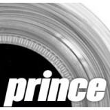 Cordages Prince