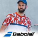 Chaussures homme Babolat