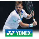 Chaussures homme Yonex