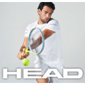 Sac de tennis Head