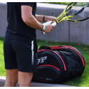 Thermobag pour tennis