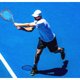 Chaussures tennis homme SOLDES