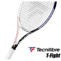 Gamme T-Fight RS