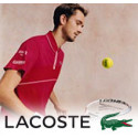 Chaussures homme Lacoste